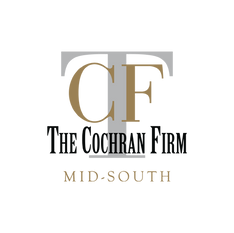 The Cochran Firm Mid-South
