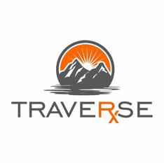 TraverseRX