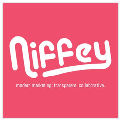 Niffey Business Card
