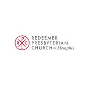 Redeer Presbyaterian Church of Memphis