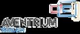 Logo_Aventrium-HC_edited.png