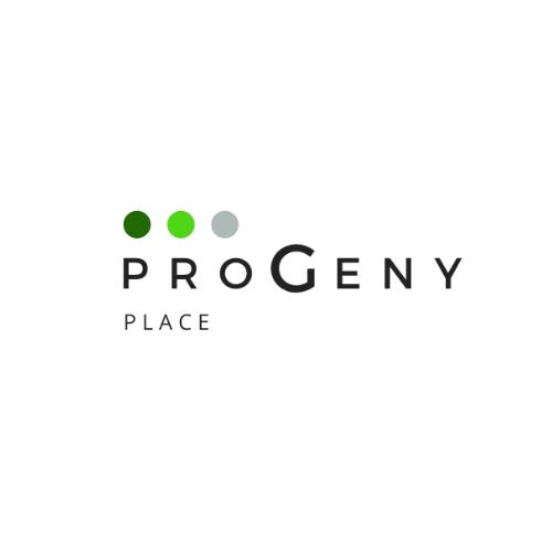 ProGeny Place