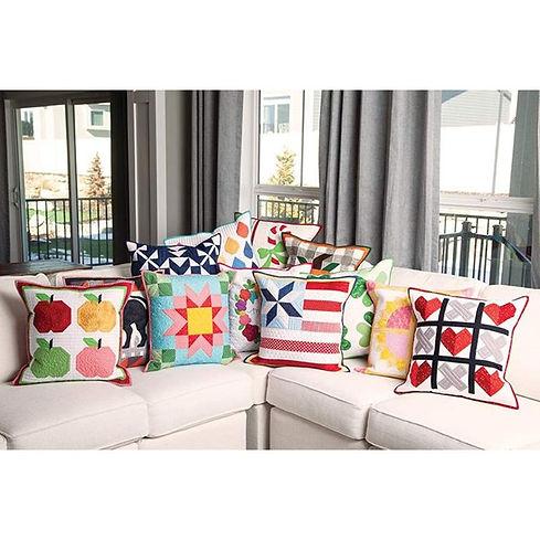 pillow-kit-of-the-month-riley-blake-QQNQ