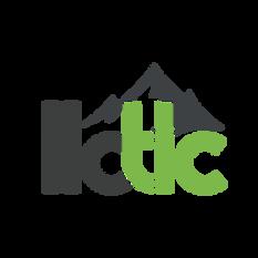 LLCTLC