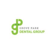 Grove Park Dental Group