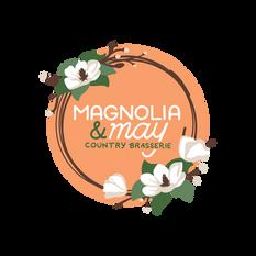 Magnola & May