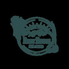 Ruby Roots Farm