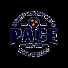 Pace Concrete and Construction