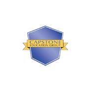 Capstone Education Group