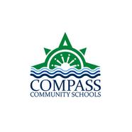 Compass Community Schools