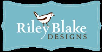 Riley-Blake-Designs-logo.png