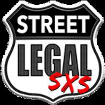 street-legal-logo-rvs-152.png