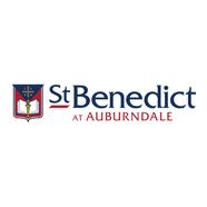 St Benedict at Auburndale