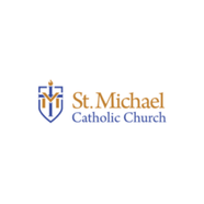 St. Michaels Catholic Church