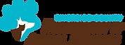 RCDAS_Logo_x315.png