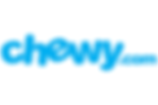 Chewy-logo-web-300x200.png