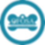 OFOSA-logo-round2.png