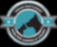 Badge--ProudParticipant300x250.png