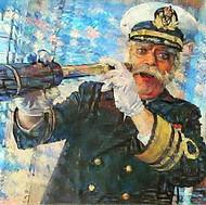 Admiral Boom