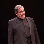 Monsignor O'Hara