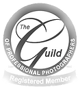 guild-photographers-bw.png