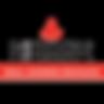 hiscox-logo.png
