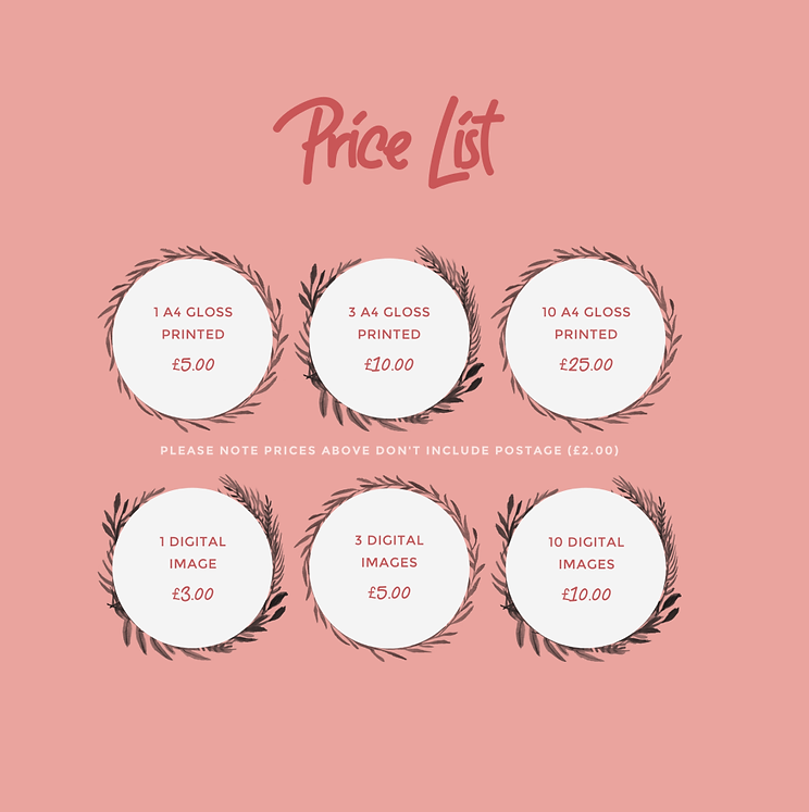 brcprices.png