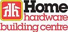 Home-Hardware-logo.jpg