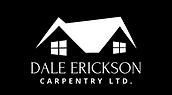 DaleErickson_Logo.png