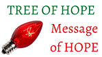 Tree of Hope_Red.png