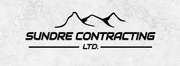 contracting_logo.jpeg