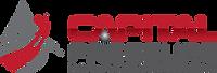 capitalpressure_logo.png