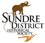 Night at the Sundre Museum