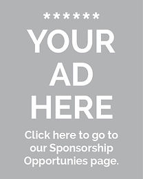 Sponsorship Ad Placeholder (Click to go to our Sponsorship Opportunities page)
