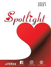 February2021SPOTLIGHT-cover.jpg