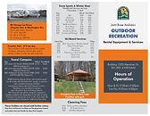 ODR-Rental-Brochure-updated3-cover.jpg