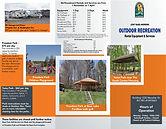 Brochure 2019_Page_1.jpg