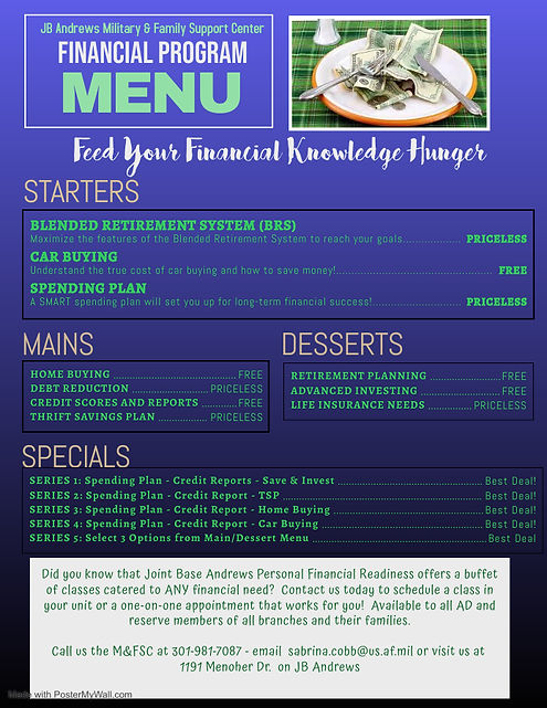 Copy-of-Copy-of-Simple-Restaurant-Menu-T