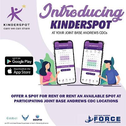 Introducing Kinderspot AD.jpg