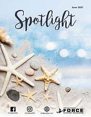 June 2021 Spotlight-thumbnail.jpg