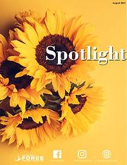 August Spotlight-COVER.jpg