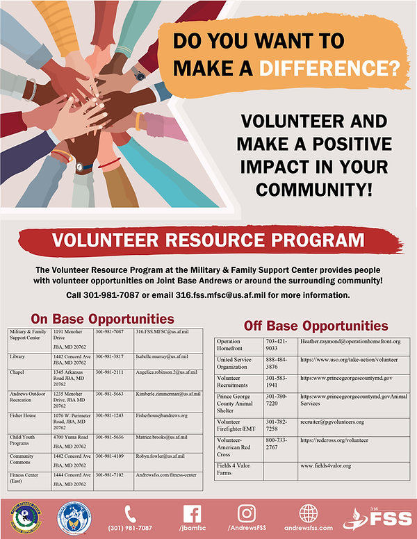 Volunteer-Resource-Program-01.jpg