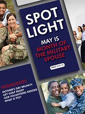 May 2021 Spotlight-cover.jpg