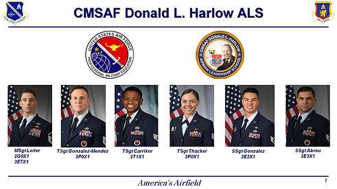 ALS-Staff-Picture.jpg
