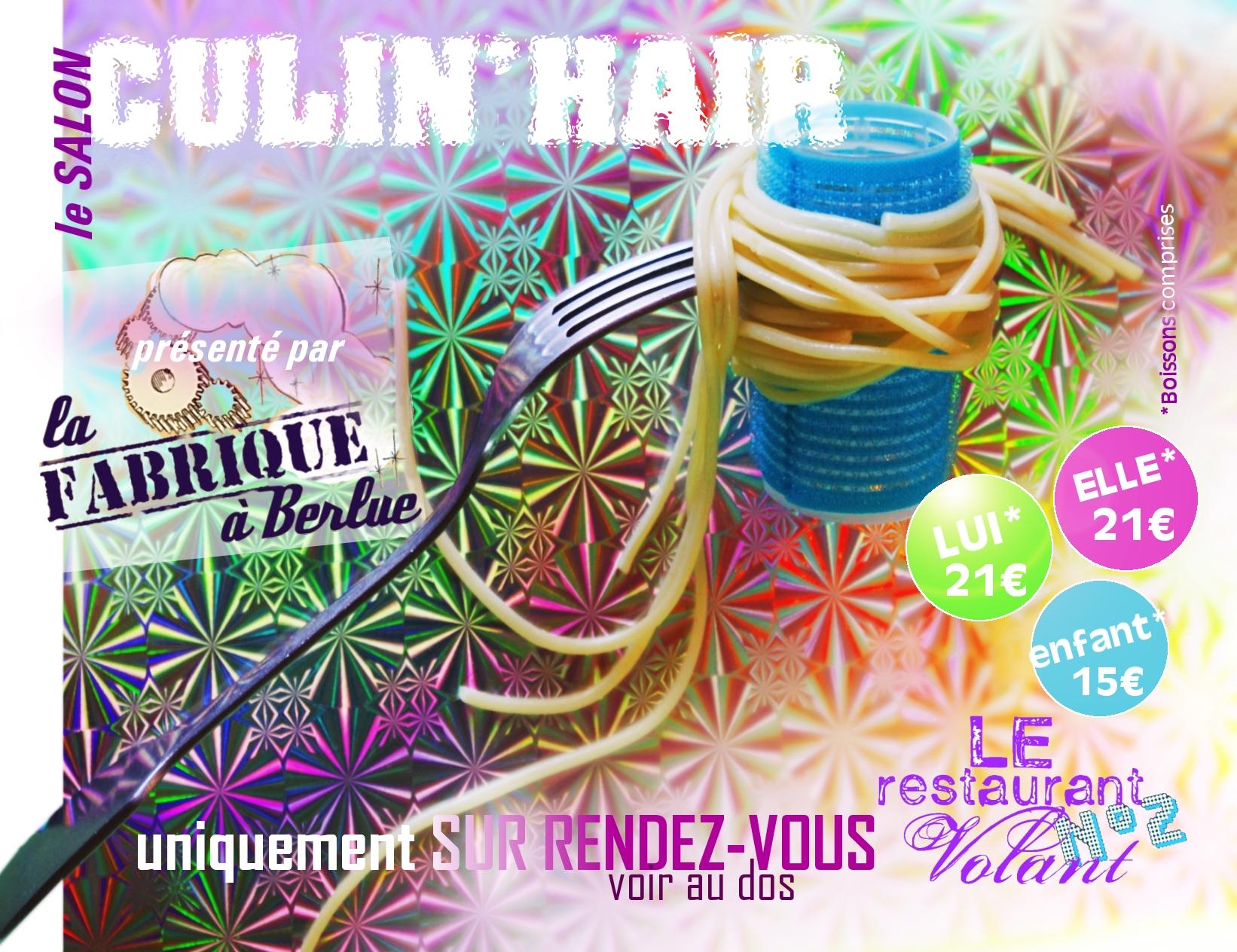 CULN'HAIR