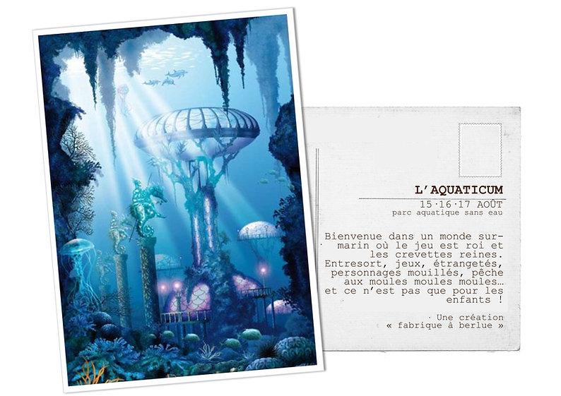 aquaticum.jpg