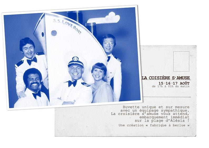 LA COISIÈRE S'AMUSE.jpg