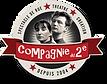 logo-cie-du-deuxieme-1.png