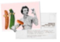Cartes postales BBQ.jpg