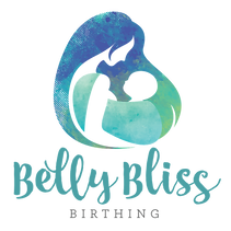 belly-bliss-birthing---logo-final.png